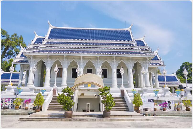 Krabi attractions 2