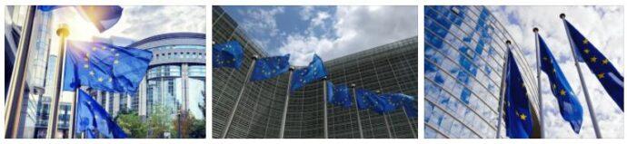 EU Research and Culture