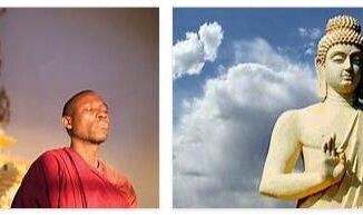 Buddhism 4