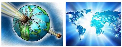 Globalization 3