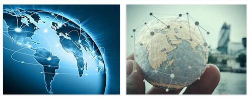 Globalization 4