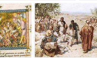History of Judaism 4