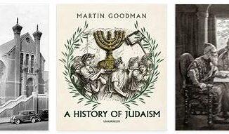 Judaism Definition 1