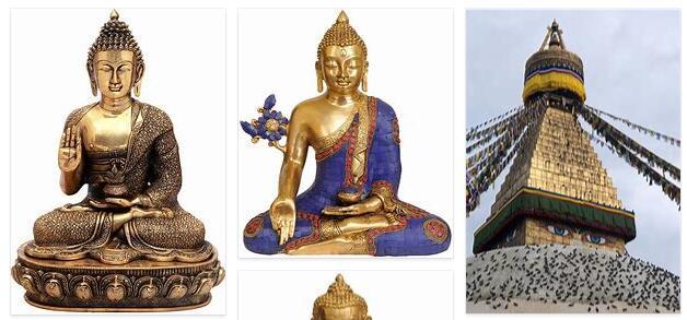 Tibetan Buddhism 2